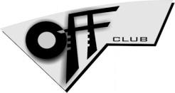 Cópia (2) de logofinal