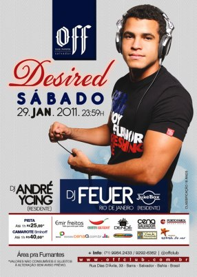 desired29janflyer