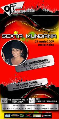 mundana (3)