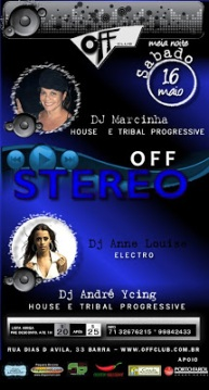 stereo1